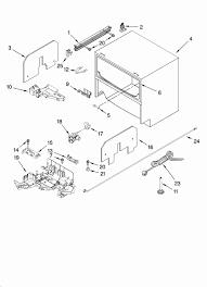 6 luxury kitchenaid dishwasher wiring diagram graphics simple kitchenaid dishwasher wiring diagram fresh kitchenaid model kudd01dppa0 dishwasher genuine parts of 6 luxury kitchenaid dishwasher