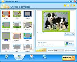photo gallery maker software windows 10 2