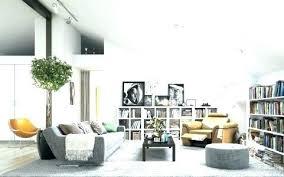 living room decorative items shelf decor items small living room ideas small bedroom ideas living room