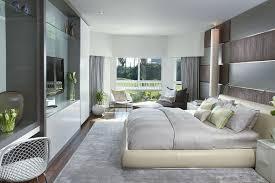 bedroom modern luxury. Luxurious Modern Bedroom Design Luxury G