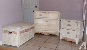discontinued pier one furniture. Beautiful Furniture Pier One Medici Furniture Classifieds  Buy U0026 Sell  Across The USA AmericanListed Inside Discontinued Pier One Furniture Americanlisted
