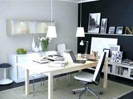 contemporary home office chairs. Trendy Home Office Chairs Contemporary Wanted Furniture Ideas Layout Collections . F