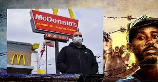 Migrantes en Nueva York, La zona cero   Reporte Indigo