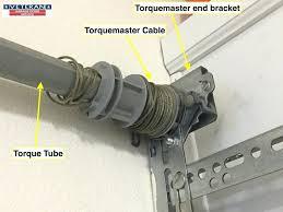 Garage Door how to fix garage door springs pictures : Garage Door Springs Replacement Spring Kit Cost Canada Toronto ...