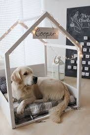 dog bed ideas.  Dog Diy Dog Bed Ideas 34 For R