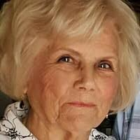 Obituary | Mildred Cox Hendrix of Waycross, Georgia | Miles-Odum ...