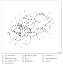 2010 wrx ecu wiring diagram wiring diagram and schematic wiring diagram likewise subaru outback moreover 2000 legacy xcceleration