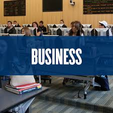 reasons to choose the university of new haven college of business