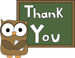 Funny thank you images free clipart free clip art images image 7 3 -  Cliparting.com