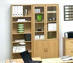 closet office storage innovative c79 office