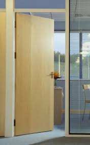interior office door. Ash Showpiece Interior Door . Office