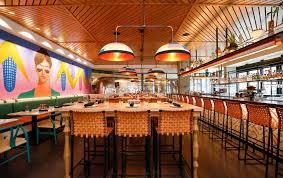 Asian fusion restaurant denver