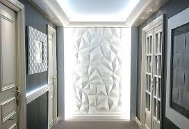 wavy wall panels panels art wall panels elegant wavy wall panels wall panels wall wavy wall wavy wall panels