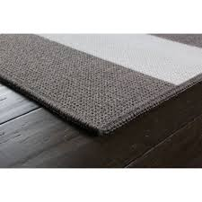 soro rugs costco carpet runners maples marcella charisma large mohawk kitchen rug art deco comfort home depot area interesting for cozy pedestal