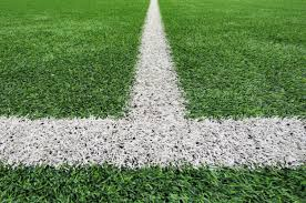 line on soccer field texture background white lines green grass premium photo soccer o8 green