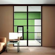 glass panel door contemporary internal glass doors image collections doors design contemporary glass panel interior doors
