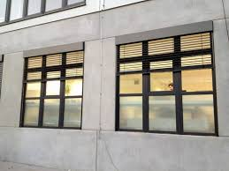Fenster Blickdicht Machen Nanotime Uainfo