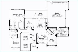 Great Sweet Home 3d Modele Maison Plan Maison En T Sweet Home 3d Maison A Etage