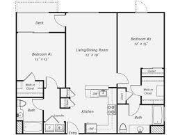 average size bathroom. Average Bathroom Size Excellent On Throughout Modern With Regard To Kitchen 6 Barrowdems