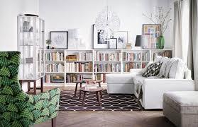 Visuelle Hilfe Inspiration Wohnzimmer Zum Uncategorized