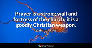 Christian Quotes About Faith Gorgeous Christian Quotes BrainyQuote