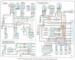 nitrous express wiring diagram new nitrous oxide wiring schematic rh irelandnews co nitrous express maximizer 4