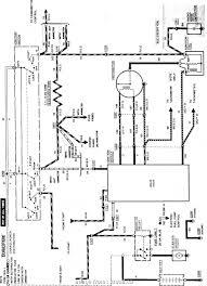 1985 Ford F250 Fuel Pump Wiring Ford Fuel Pump Relay Wiring