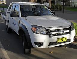mazda bt 50 towbar wiring diagram mazda image bt 50 wiring diagram wiring diagram on mazda bt 50 towbar wiring diagram