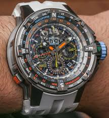 the 25 best ideas about limited edition watches richard mille rm automatic flyback chronograph regatta 2015 limited edition watch men s best accessories