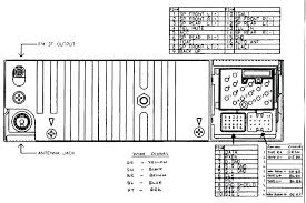 98 bmw 740i amp wiring diagram wiring diagram rows 1998 bmw 740i wiring diagram wiring diagram world 98 bmw 740i amp wiring diagram
