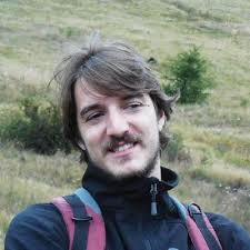 VladLimbean/Project-N7: Creating a model of the ... - GitHub