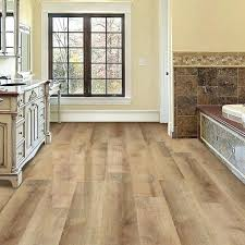excellent trafficmaster allure ultra photo 4 of 7 stylish locking vinyl plank flooring reviews wide golden excellent trafficmaster allure