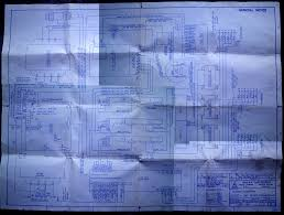bridgeport hardinge mills > wiring diagram for anilam crusader  i have a photo of the servo cabinet drawing that came my alliant crusader ii mill its a bit ugly since i had to stitch 4 pics together