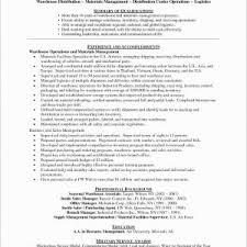 Logistics Coordinator Cover Letter Resume Invoice Page 485 Thomasdegasperi Com