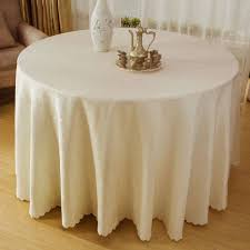 round linen tablecloths unique round table cloth awesome inch pinwheel pinched taffeta round