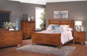Oak Furniture Bedroom Charming Contemporary Oak Bedroom Furniture Also Oak Bedroom