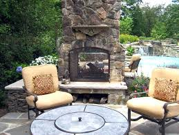 ceramic chiminea outdoor fireplace large clay outdoor fireplace popular interior paint colors check more at mexican