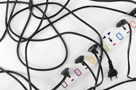 20130629174724wiringdiagramford89f150fuelpumprelayjpg wiring power strip wiring 1 wiring diagram source 20130629174724wiringdiagramford89f150fuelpumprelayjpg