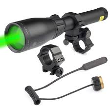 Nd3 Long Distance Laser Designator Us 197 12 Us Stock New Green Laser Genetics Nd3 X40 Long Distance Laser Designator Pointer Lights With Mount In Weapon Lights From Sports