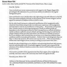 invitation letter belgium beauty consultant resume