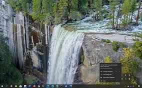 daily Bing images as desktop wallpapers ...