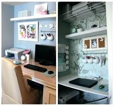 office closet ideas. Office Closet Design Ideas Home Awesome With .