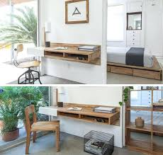 office desks for small spaces. Desk Ideas For Small Spaces Computer Home Office Desks Narrow Corner Space .