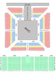Je Broyhill Civic Center Seating Chart Cheyenne Civic Center Seating Chart Always Up To Date Civic