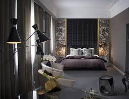 Bedroom: Guggenheim Cover - Modern Bedroom Designs