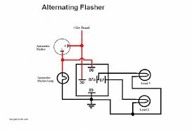 5 3 pin flasher relay wiring diagram fan wiring 3 pin electronic flasher relay wiring diagram 3 pin flasher relay wiring