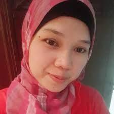 Aisha Gehad - عائشة جهاد | Aisha dambatta | Pages Directory
