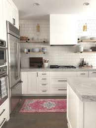 VOTE: Which Kitchen Runner is Your Favorite | b l o g | Kitchen ...