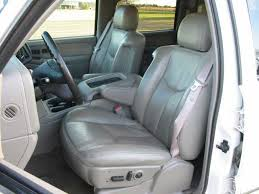 driver electric controls no seat airbags one armrest per seat