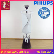 Bàn ủi cây hơi nước cao cấp Philips GC558